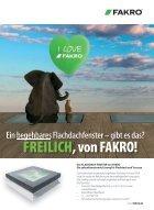 FLATMAG Faszination Flachdach (Ausgabe 5) - Page 2