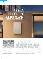 FLATMAG Faszination Flachdach (Ausgabe 5) - Page 6