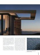 FLATMAG Faszination Flachdach (Ausgabe 5) - Page 7