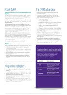 Dip-IFRS - Page 2