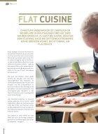 FLATMAG Faszination Flachdach (Ausgabe 2) - Page 6