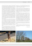 Di Bler Nr. 60 - Seite 3