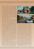 Di Bler Nr. 60 - Seite 7