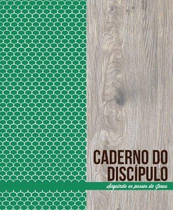 Cad_discipulo_23x19cm_2016