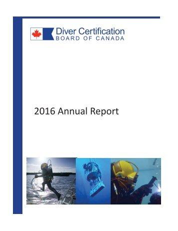2016 Annual Report - Final