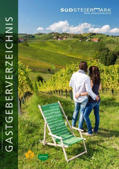 Vorderweienbach stadt kennenlernen, Singles und