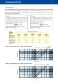 acoustic & non-acoustic louvres galloway acoustics - Page 5
