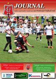Heft 01 FFC - FC Bad Dürrheim.pdf