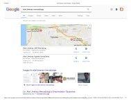 abel jimenez mercadologo - Google Search