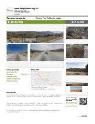 Extension-de-terreno-reserva-territorial-zona-de-paraiso-azteca-carretera-tijuana-tecate-MX17-CU4591_Details