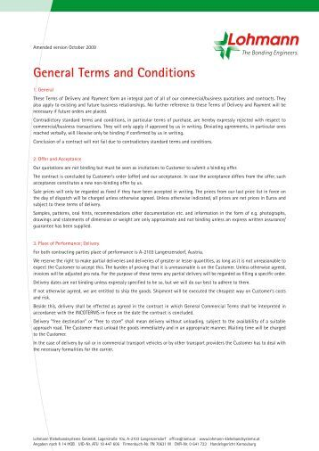 General Terms and Conditions | StarGames Casino