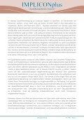 IMPLICONplus - LOHMANN konzept - Seite 3