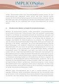 IMPLICONplus - LOHMANN konzept - Seite 4