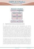 IMPLICONplus - LOHMANN konzept - Seite 6