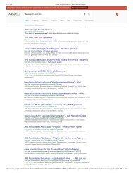 site google index domain status www jms com mx