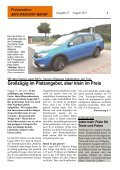 Auto-Praxistest-Report 27 - Seite 2