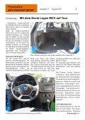Auto-Praxistest-Report 27 - Seite 3