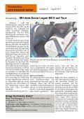 Auto-Praxistest-Report 27 - Seite 4