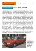 Auto-Praxistest-Report 27 - Seite 6