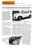 Auto-Praxistest-Report 27 - Seite 7