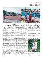 MAHB1731 - Page 5