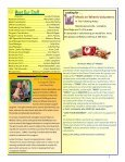 Classic Times Newsletter Q3 2017 - Page 4