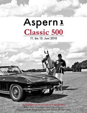 Bucherer Polo & Classic Gut Aspern Download - Polo+10 Das Polo ...