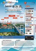 Akarsu Reklam - 2018 Firma Kataloğu - Page 2