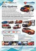 Akarsu Reklam - 2018 Firma Kataloğu - Page 4