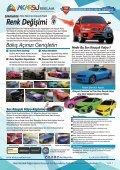 Akarsu Reklam - 2018 Firma Kataloğu - Page 5