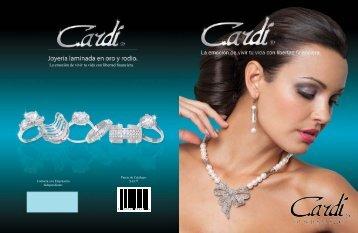 catalogo_joyeria_card_2014_con_logo