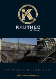 Catálogo Kauthec