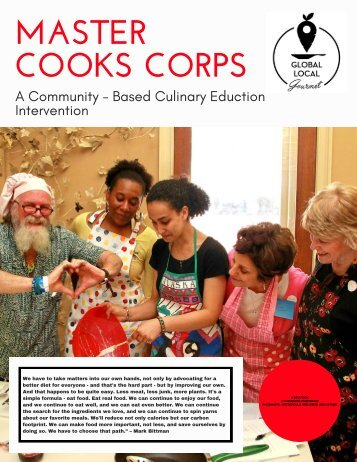 Master Cooks Corps (2)