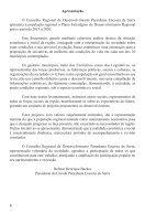 Livro • Corede • Plano Estratégico de Desenvolvimento _0 - Page 6