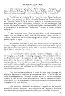 Livro • Corede • Plano Estratégico de Desenvolvimento _0 - Page 7