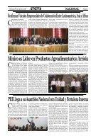 Edición del día Miércoles 09 de Agosto - Page 3
