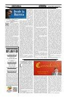 Edición del día Miércoles 09 de Agosto - Page 4