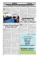 Edición del día Miércoles 09 de Agosto - Page 5