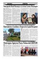 Edición del día Miércoles 09 de Agosto - Page 6