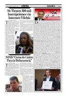 Edición del día Miércoles 09 de Agosto - Page 7