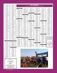 MarathoNews 193. - Page 6