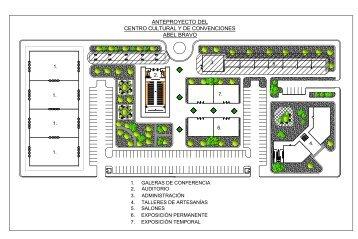 CENTRO CULTURAL Y DE CONVENCIONES ABEL BRAVO-2