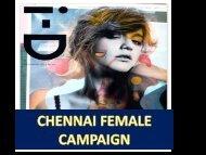 Escorts Services Chennai 24*7- Srija Dutta