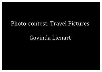 Photocontest_portfolio