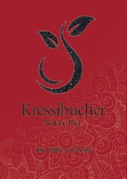 9-Folder-Kressibucher-english
