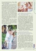 Mama ir vaikas-2017m. pavasaris - Page 5