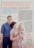 Mama ir vaikas-2017 m. vasara - Page 4