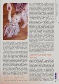 Mama ir vaikas-2017 m. vasara - Page 5