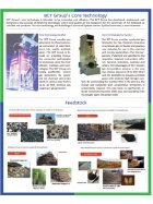 projekt cluj - Page 2