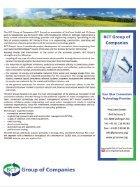 projekt cluj - Page 4